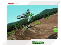 kawasaki, kx250, мотоциклы