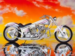chopper, мотоциклы, customs