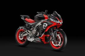 обои для рабочего стола 5000x3321 мотоциклы, aprilia