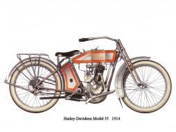 hd, 1914, ���������, ����������
