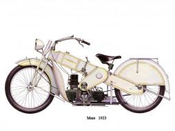 mars, 1923, ���������, ����������