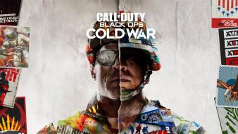 call of duty,  black ops cold war , 2020, видео игры,  black ops, call, of, duty, black, ops, cold, war, постер, шутер, от, первого, лица, treyarch, raven, software, activision