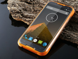 blackview, бренды, - другое, мобильник, смартфон