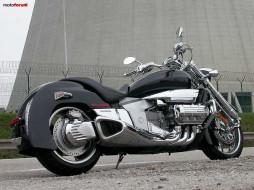 honda, valkyrie, мотоциклы
