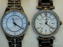обои для рабочего стола 1920x1429 бренды, - другое, женские, часы