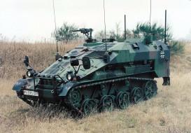 техника, военная техника, tank