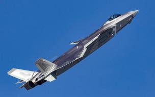 авиация, боевые самолёты, chengdu, j20, истребитель, превосходства, в, воздухе, стелс, ввс, народно-освободительной, армии, китая