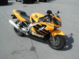honda, мотоциклы