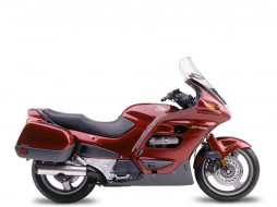 мотоциклы, honda