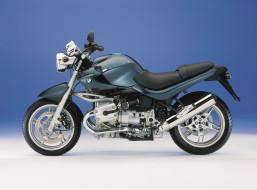 мотоциклы, bmw, r1150