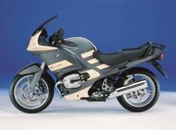 мотоциклы, bmw, r1150rs