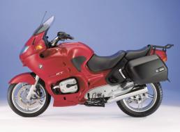 мотоциклы, bmw, r1150rt