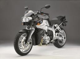 обои для рабочего стола 3160x2332 мотоциклы, bmw, 1200