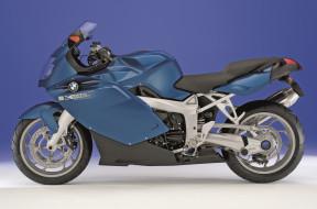 обои для рабочего стола 3153x2084 мотоциклы, bmw