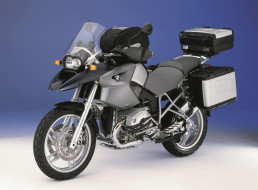 обои для рабочего стола 3161x2332 мотоциклы, bmw