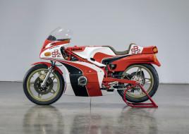 мотоциклы, bimota