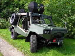 техника, военная техника, army, vehicle