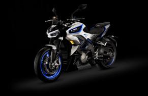 2021 kymco revonex, мотоциклы, kymco, электрический, мотоцикл, 2021, revonex, шестискоростной, спортбайк