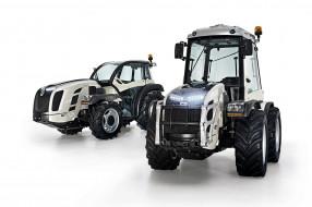 техника, тракторы, bcs