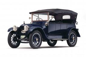 stevens-duryea model c-six, автомобили, классика, classic