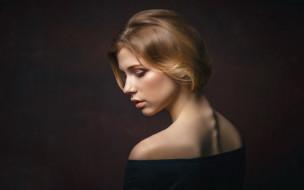 девушки, елизавета подосетникова, профиль