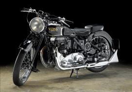 мотоциклы, -unsort, rudge