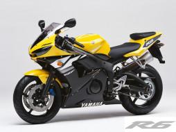 обои для рабочего стола 1024x768 мотоциклы, yamaha