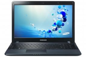 Samsung, ATIV, Book 4, ноутбук, компьютер