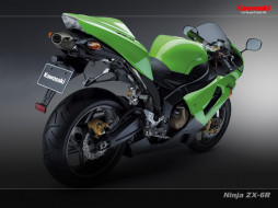 zx6r, мотоциклы, kawasaki