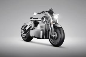 мотоциклы, curtiss