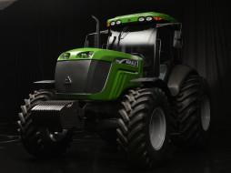 техника, тракторы, agrale