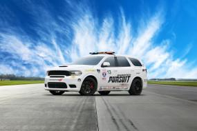 автомобили, полиция, dodge