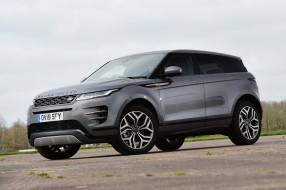 автомобили, range rover, range-rover