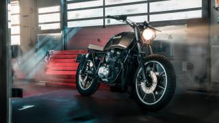 мотоциклы, kawasaki, z750