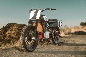 обои для рабочего стола 2560x1707 мотоциклы, indian