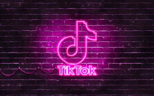 tiktok, сервис, создание, просмотр, короткие видео, социальная сеть, видеохостинг, bytedance