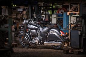 мотоциклы, indian