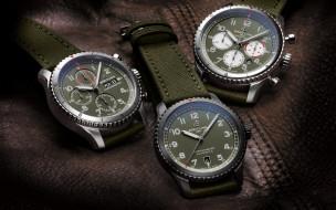 бренды, - другое, часы, breitling, aviator8, automatic41, curtiss, warhawk