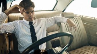 мужчины, - unsort, водитель