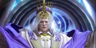 видео игры, final fantasy xiii, персонаж, эмоции