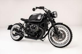 мотоциклы, -unsort, ares