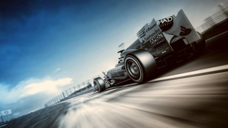спорт, формула 1, болид, трасса, скорость