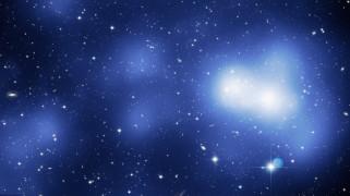 космос, звезды, созвездия, открытый, небо, вселенная, туманность, звёзды, пространство, галактика, млечный, путь, вакуум, свет, свечение