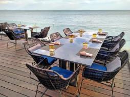 обои для рабочего стола 1920x1440 интерьер, кафе,  рестораны,  отели