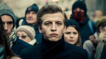 sala samobojcow,  hejter ,  2020, кино фильмы, -unknown , другое, зал, самоубийц, хейтер, триллер, драма, польша