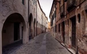 города, - улицы,  площади,  набережные, узкая, улочка