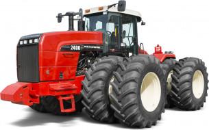 трактор, ростсельмаш, серия 2000, rsm 2400