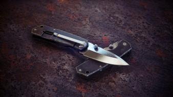 обои для рабочего стола 1920x1080 оружие, холодное оружие, нож