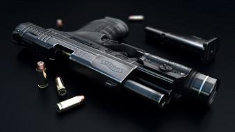 Luis Nieves обои для рабочего стола 1920x1080 luis nieves, оружие, пистолеты, немецкий, пистолет