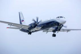 Ил-114-300 обои для рабочего стола 1920x1280 ил-114-300, авиация, пассажирские самолёты, турбовинтовой, ближнемагистральный, пассажирский, самолет, авиационный, комплекс, ильюшин